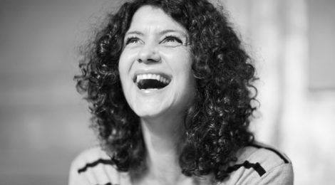 Classics on Hudson: Family Concert with Iva Bittova