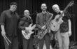Hudson Jazz Festival // Quarteto Moderno