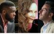 Hudson Jazz Festival // PIANO SUMMIT: 2018 NEA Jazz Master JoAnne Brackeen, Aaron Goldberg and James Francies