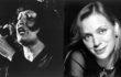Hudson Jazz Festival // Take Two: Sheila Jordan and Dominique Eade